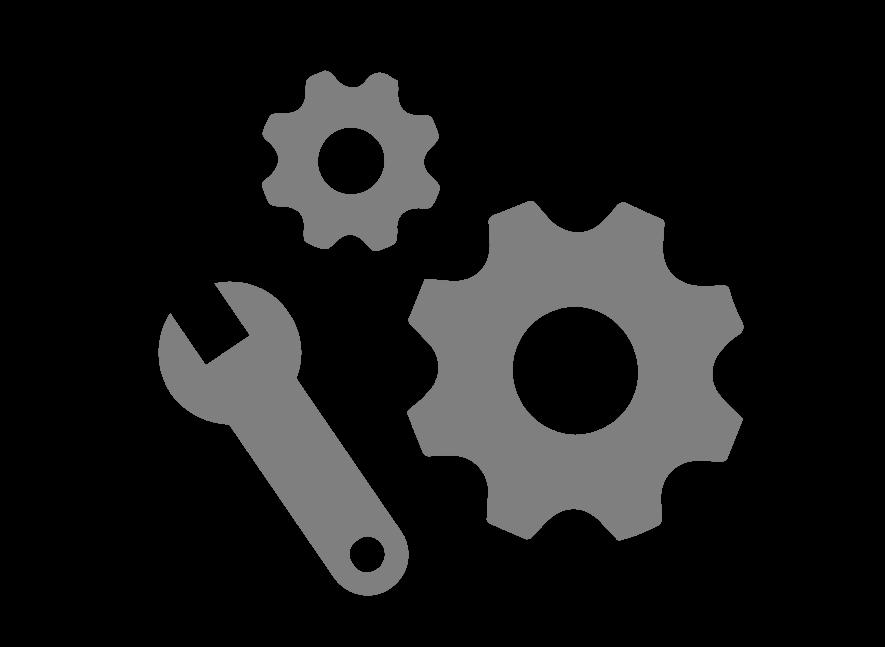 Technische Umsetzung und Programmierung