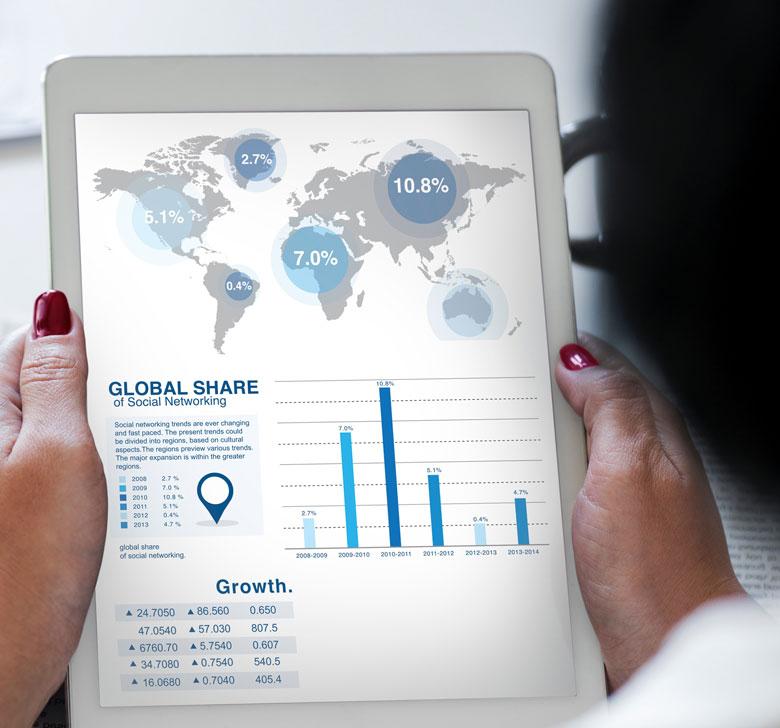 Leistungsbereich Digitale Dokumente